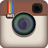 instagram-icon-40x40